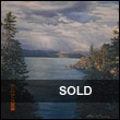 Michelle T. Courier - SOLD